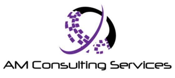 AM Consulting Services